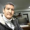 Roman, 33, Chirchiq