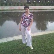 Розалина 67 Саранск