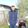 Василий, 46, г.Бердичев