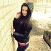Крістіна, 22, г.Острог