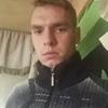 Raimond, 20, г.Вильнюс
