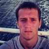 Руся, 21, г.Каменка