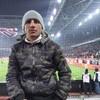 Миша, 30, г.Кашира