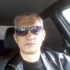 Алексанр, 44, г.Караганда
