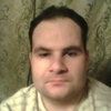 Василий, 36, г.Олекминск