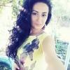 Ринэ, 35, г.Ереван