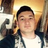Темур, 24, г.Кострома