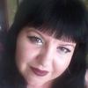 Юлия Ковалева, 26, г.Красноармейск