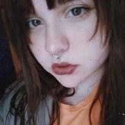 Екатерина, 17, г.Астрахань