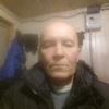 Олег, 47, г.Рублево