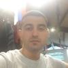 Nemet Abdullayev, 26, г.Тюмень
