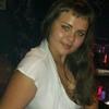 Elena, 32, г.Красноярск