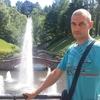pavel, 35, г.Вильнюс