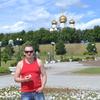 Владимир, 47, г.Березник