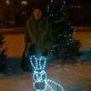 Таисия, 39, г.Баянаул