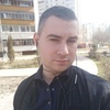 Oleg, 30, г.Киев