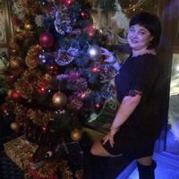 Мария, 41 год, Лев, Киев