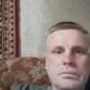 Артём, 40, г.Сыктывкар