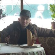 Марлен 37 Ташкент