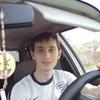 Вадим, 27, г.Северская