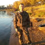 Дмитрий, 30, г.Волжский (Волгоградская обл.)