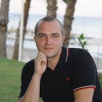 Сергей, 34 года, Овен, Ульяновск