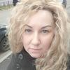Мария, 38, г.Иркутск