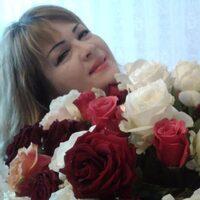 Катюша, 44 года, Стрелец, Екатеринбург