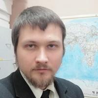 Илья, 33 года, Рак, Ростов-на-Дону