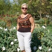 Наталья, 49, г.Юбилейный