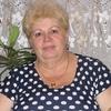 Елизавета, 70, г.Динская