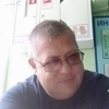 Альберт, 45, г.Нижний Новгород
