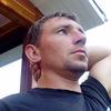 viktor, 35, Boyarka