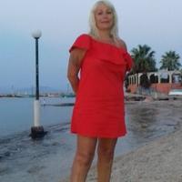 Светлана, 54 года, Водолей, Москва