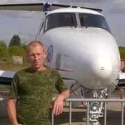 Юрий, 45, г.Барыбино