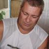 сергей, 52, г.Борисполь