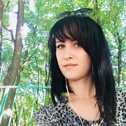 Кристина, 27, г.Каменск-Шахтинский
