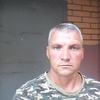 Игорь, 46, г.Краснодар