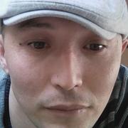 Dan, 37, г.Семей