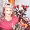 Валентина, 48, г.Каменск-Уральский