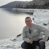 Андрей, 42, г.Магадан