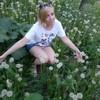 Быкова Татьяна, 44, г.Набережные Челны