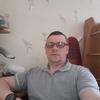 Максим, 42, г.Кировск