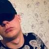 Roman, 30, Pugachyov