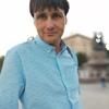 Вадим, 42, г.Волгоград