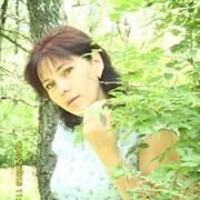 Светлана, 50, г.Новомосковск