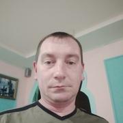 Денис 42 Чебаркуль