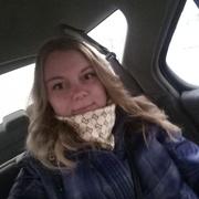 Наталья, 29, г.Находка (Приморский край)