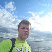 Артём, 28, г.Борисов
