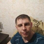 Знакомства в Суровикино с пользователем Александр 38 лет (Водолей)